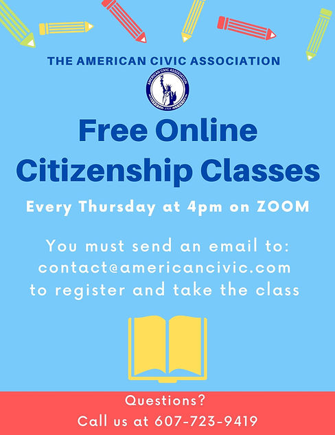 Citizenship Classes.jpg