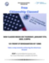Citizenship classes (1).jpg