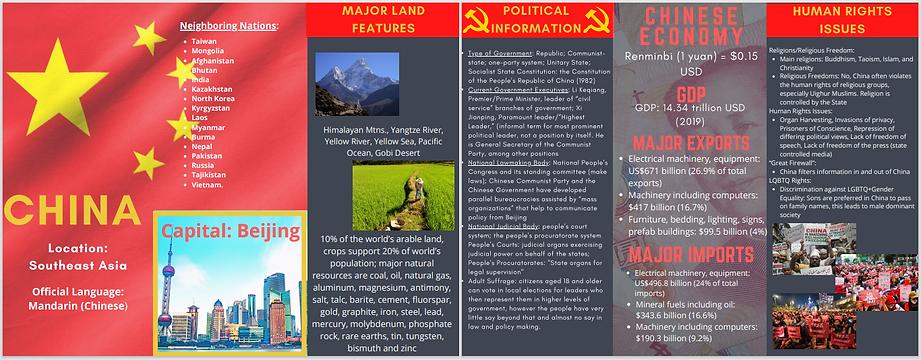 China Pamphlet Capture.PNG