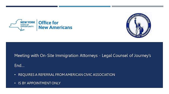 ACA Slide 4.jpg