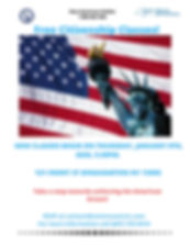 Citizenship classes (2).jpg