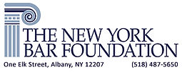 TNYBF color logo w address.jpg