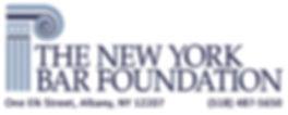 TNYBF color logo w address.jpg