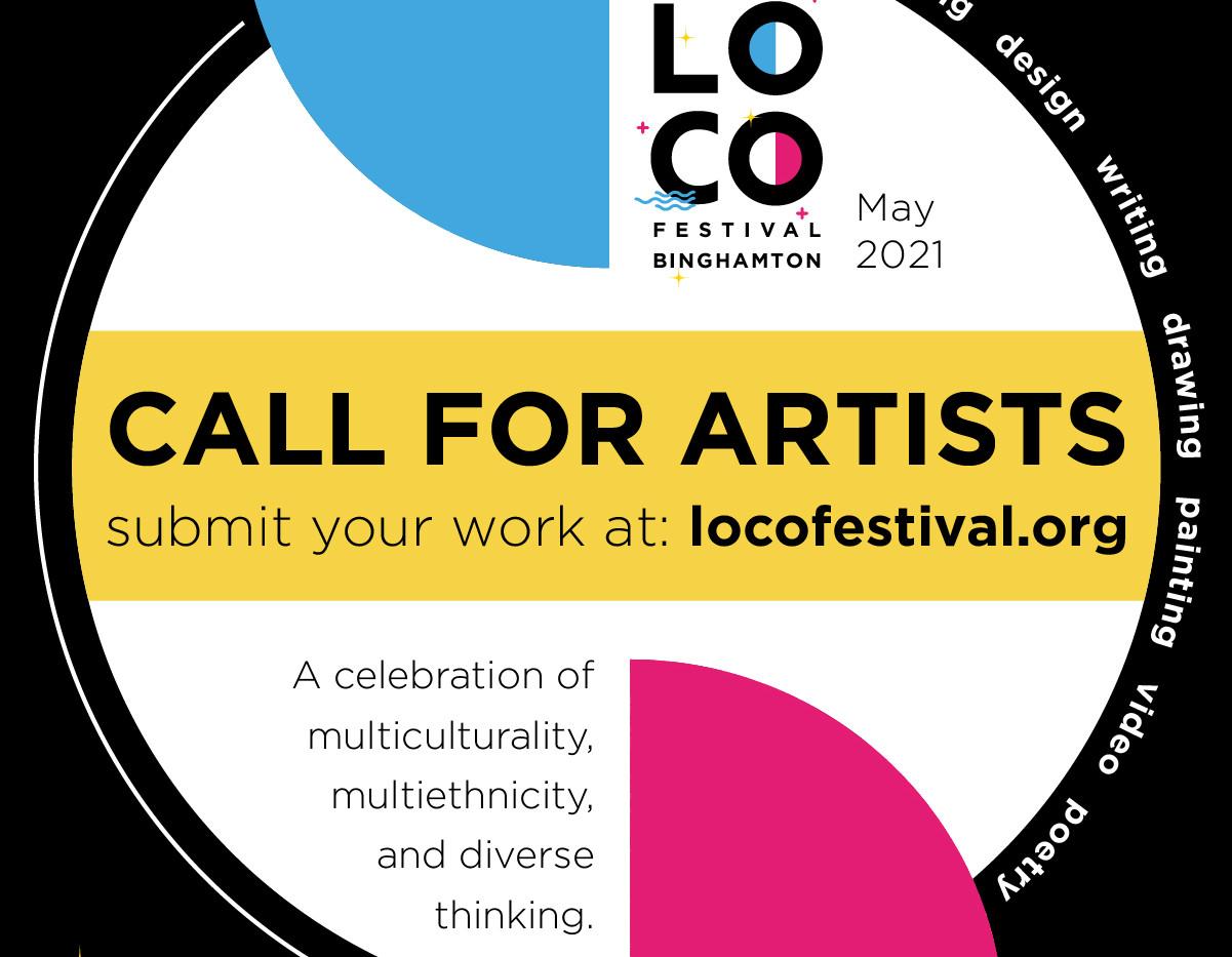 LOCO Call for artists V4-09.jpg