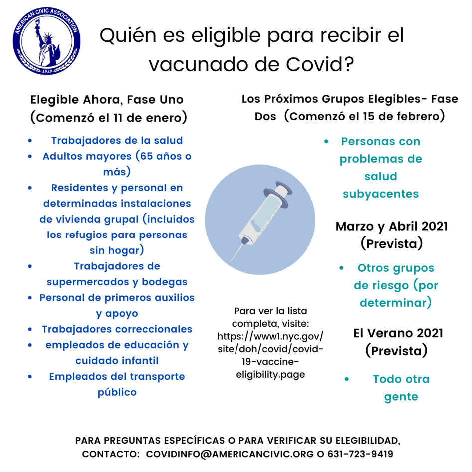 Vaccine Eligibility Spanish.png