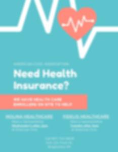 health care enrollers flyer.jpg