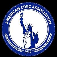 AmericanCivic logo (1).png