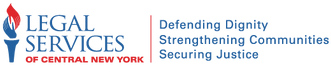 ls_extended_logo.png