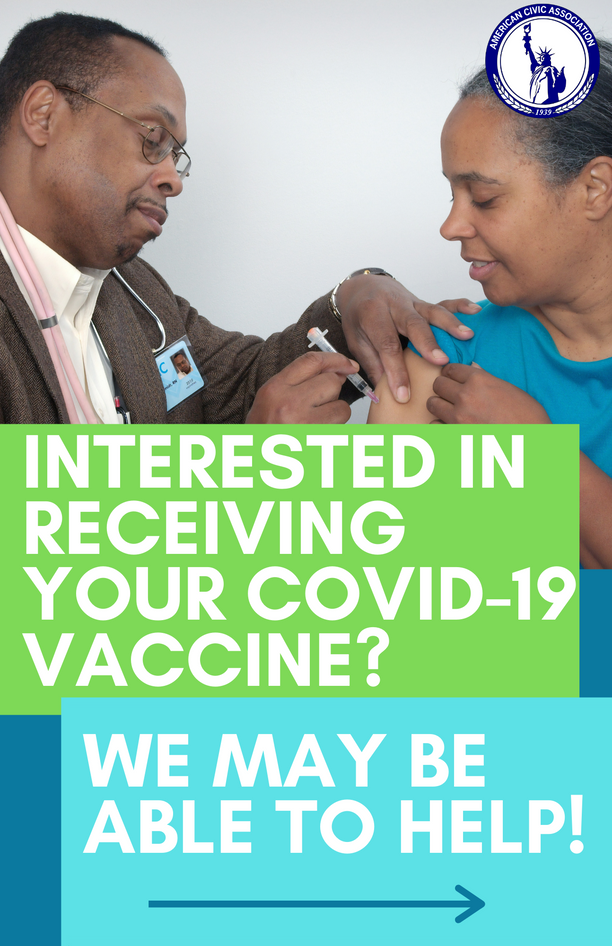 Flier 1 COVID Vaccine.png