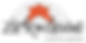 zirkodomo-elkartea-logo.png