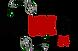 Logo primo 2019.png