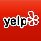 Felicio's on Yelp