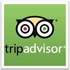Felicio's on TripAdvisor