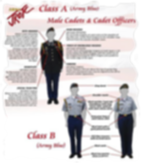 JROTC Class A Male-Class B.png