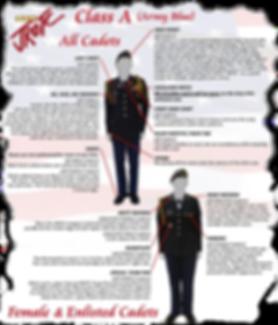 JROTC Class A All Cadets-Female.png
