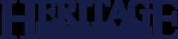 Heritage-Logo-Blue (1).png