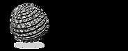 Jovian-Concepts-Logo (1).png