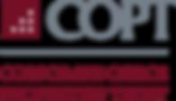 COPT_full_cmyk.png
