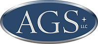 ags-logo-600.png