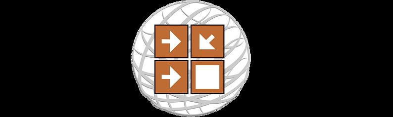 CS WEB dataflow graphic (new).png