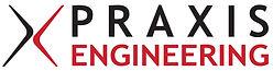 Praxis Engineering Standard Logo (1).jpg