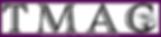 TMAC Logo.png