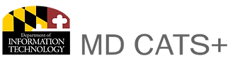 MDCATSplus_transparent.png