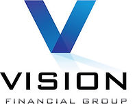 VisionFinancial_logo_stacke.jpg