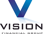 VisionFinancial_logo_stacked.tif