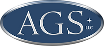 ags-logo-lg.png