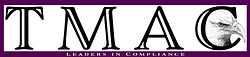 TMAC Logo (1).png