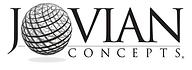 Jovian Concepts, Inc.