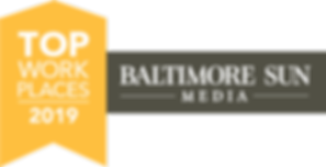 TWP_Baltimore_2019_AW.png