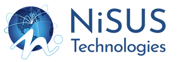 nisus logo png (2).png