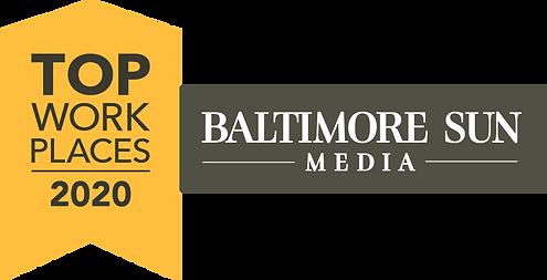 TWP_Baltimore_2020_AW_Dark.png
