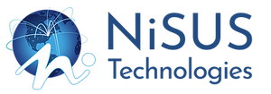 nisus logo png (2) (1).png
