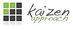 kaizenapproach.png