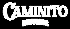 logo_caminito boutique.png