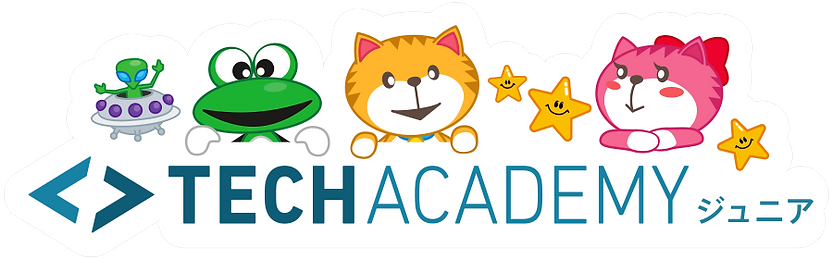 techacademy_junior