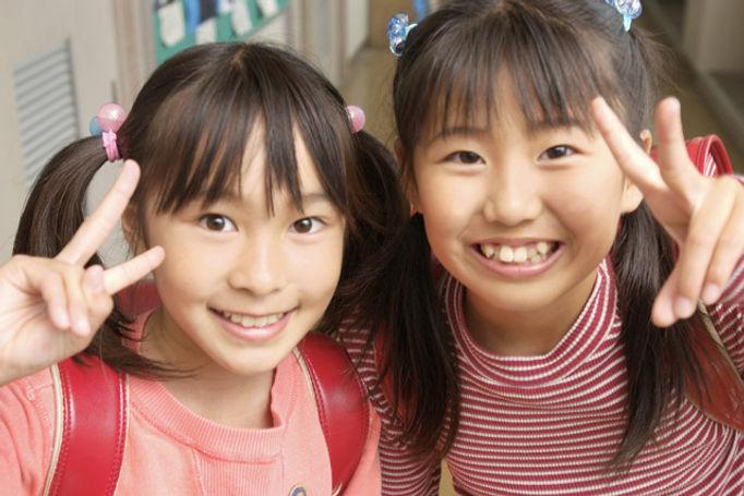 syougakusei.two.JPG
