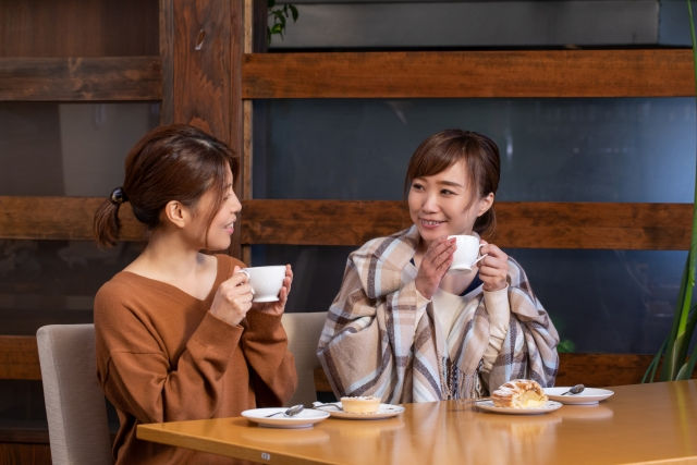 日本語能力試験 JLPT対策(N1、N2): 週3回レッスン ※入会時