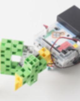 ④プログラミング問題解決コース