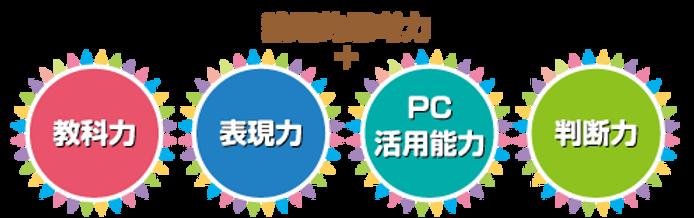 shikumi06.png