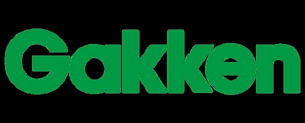 gakken_logo.png