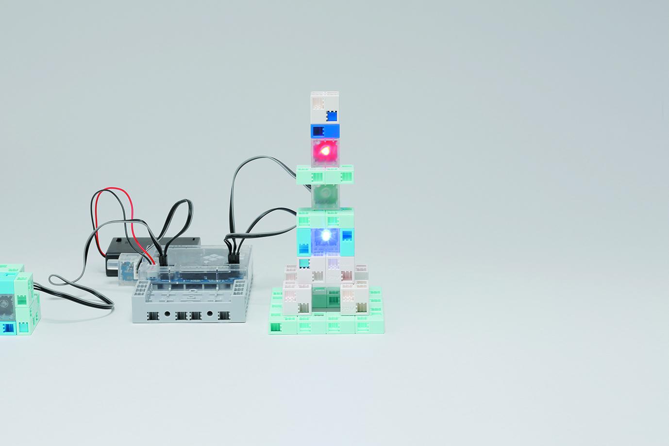 第 5 回 暗号受信機 (光通信機) の製作
