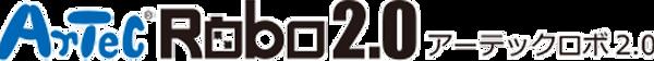 artecrobo_logo.png
