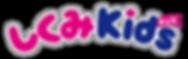 shikumi_kids_logo.png