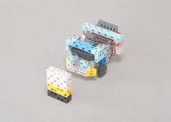 第 7 回 車用衝突防止 装置の製作
