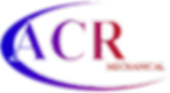 ACR Mechanical Heating & Cooling Sales Service Repair Commercial Residential