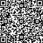 ACR Mechanical QR Code Contact Details